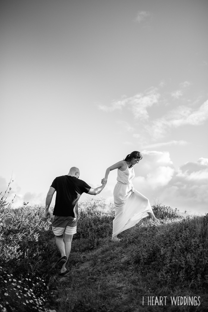 Cottesloe-Portrait-iheartweddings-022-2