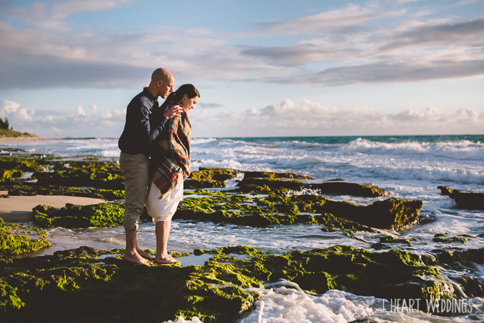 Cottesloe-Portrait-iheartweddings-046