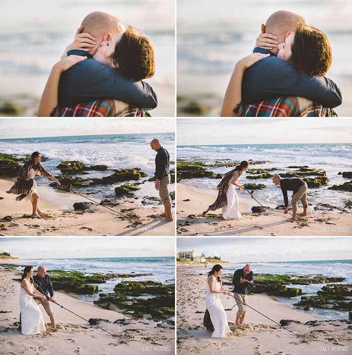 Cottesloe-Portrait-iheartweddings-057 copy