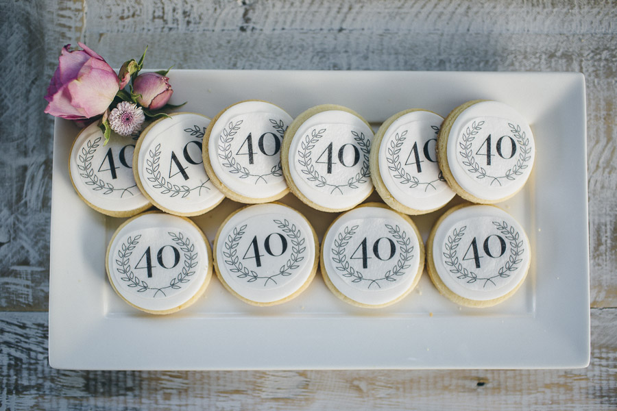 iheartweddings-delarosacakes-5