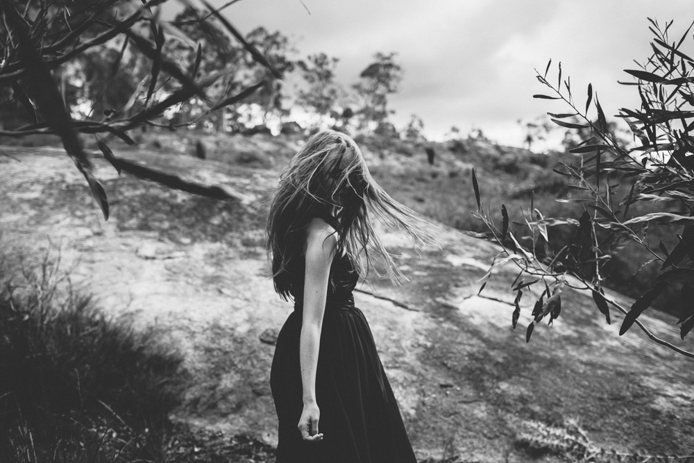 ballet-dancer-australia-nature-bush-photography-10