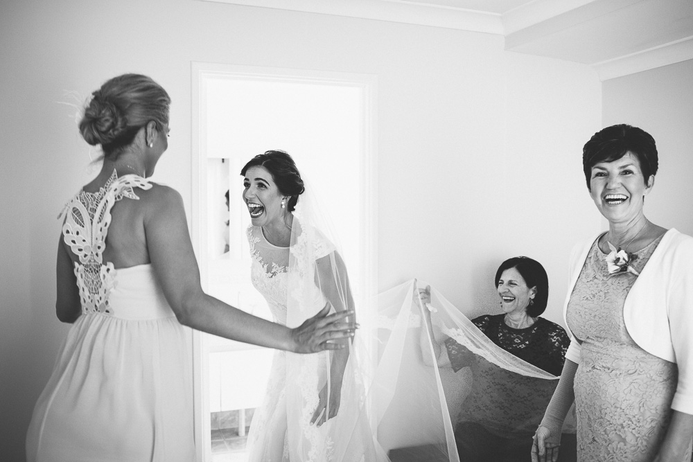 wedding-serbian-perth-photography-moments-006