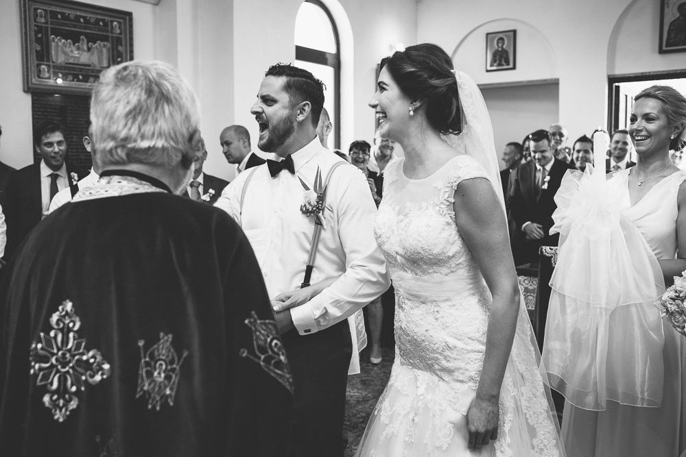 wedding-serbian-perth-photography-moments-011