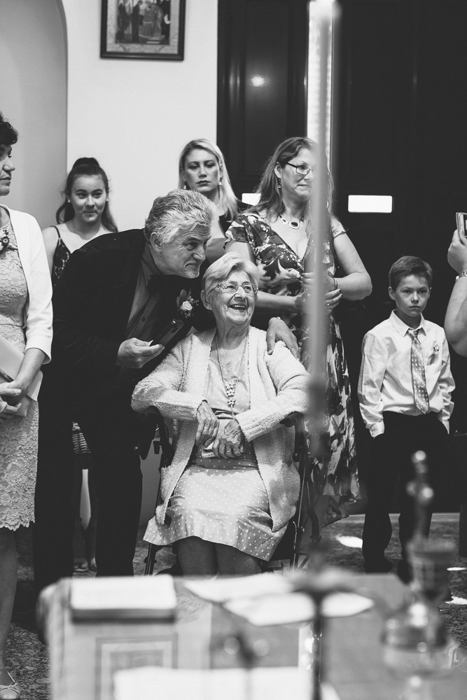 wedding-serbian-perth-photography-moments-014