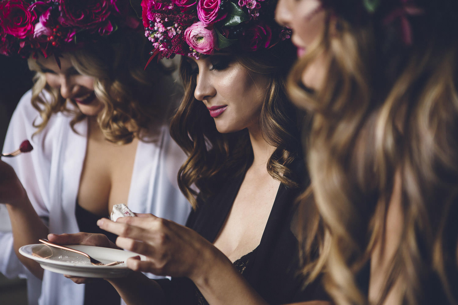 weareallstardust_perth_bridesmaids_style_decadent_preparation-19B