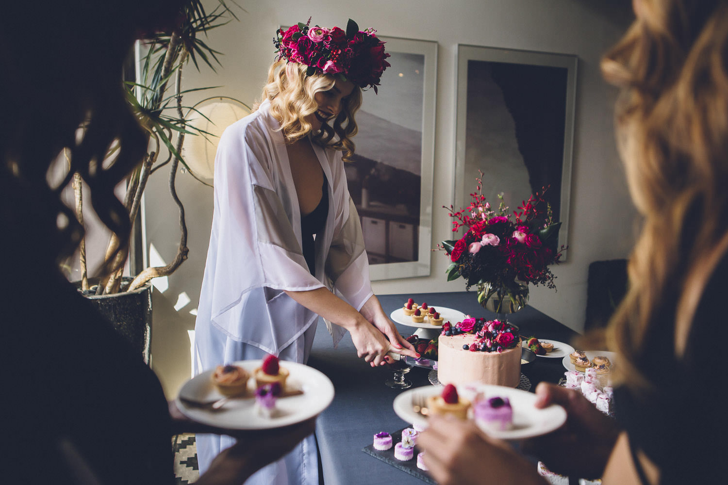 weareallstardust_perth_bridesmaids_style_decadent_preparation-22