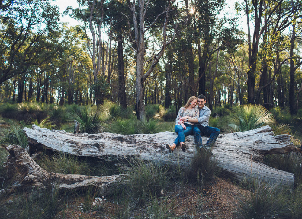 country-perth-portrait-engagement-photography-western-australia4