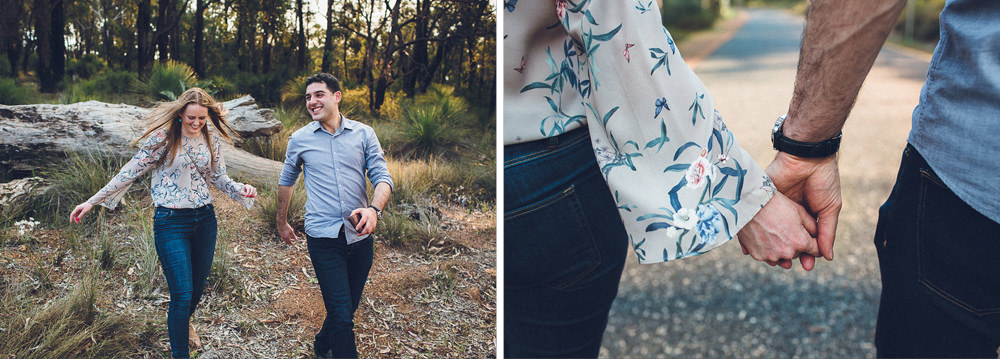country-perth-portrait-engagement-photography-western-australia5