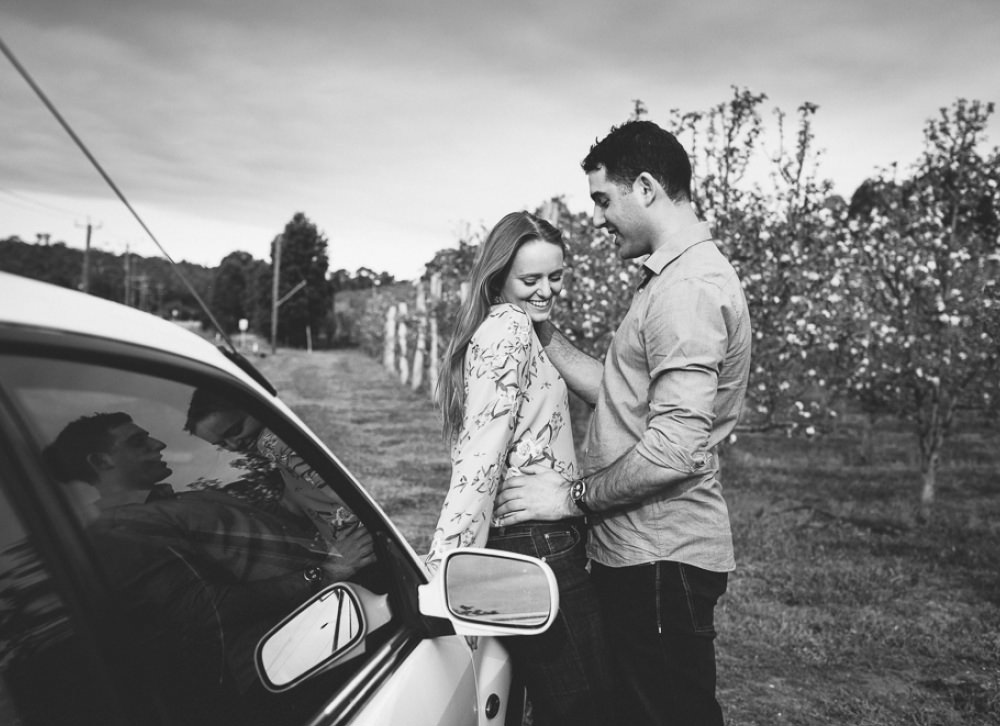 country-perth-portrait-engagement-photography-western-australia7