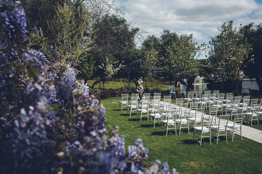 From singapore to york with love we are all stardust for Au jardin singapore wedding