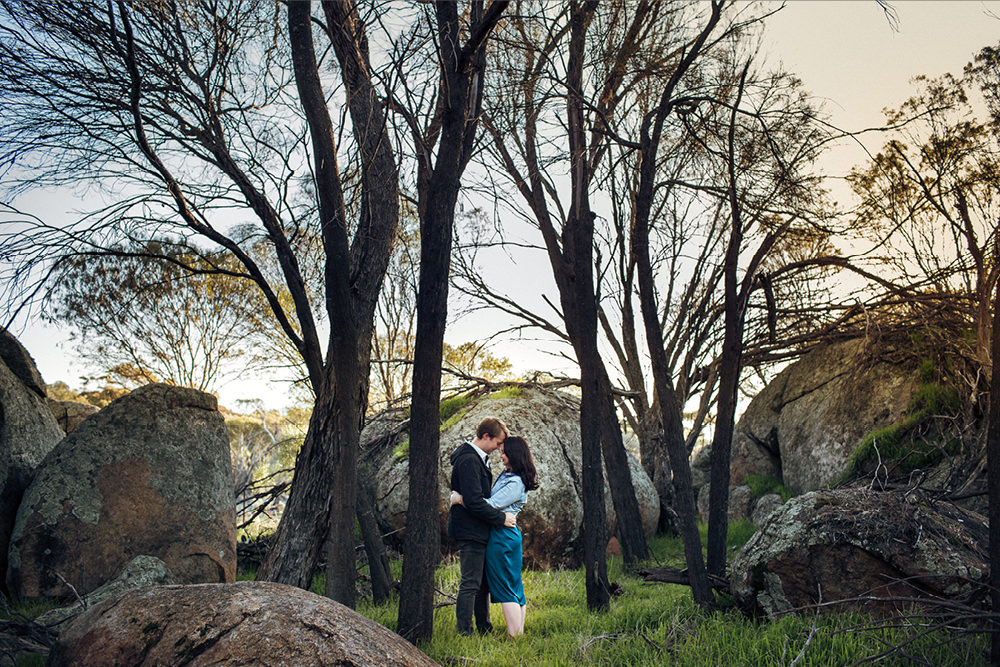 perth-country-farm-portraits-natural-candid-engagement
