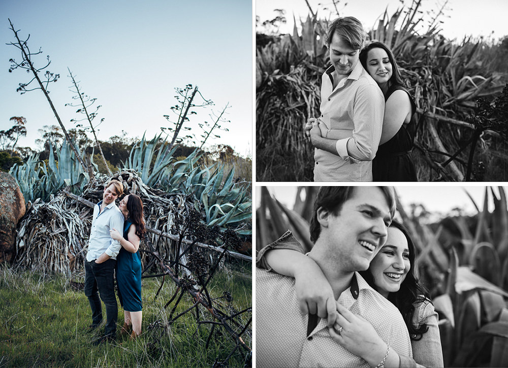 perth-country-farm-portraits-natural-candid-engagement12