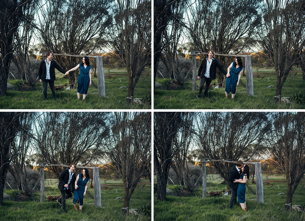 perth-country-farm-portraits-natural-candid-engagement13