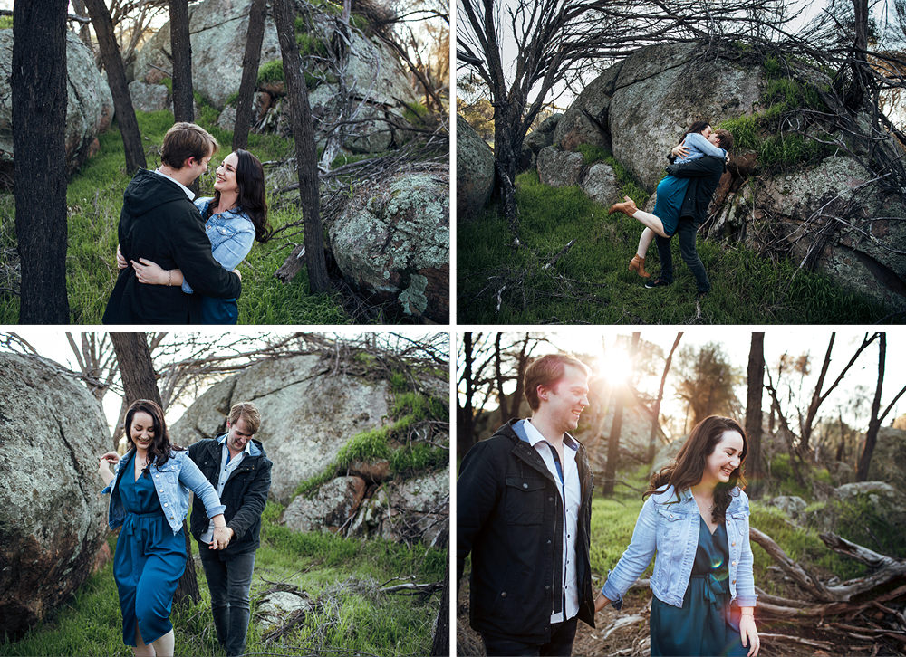 perth-country-farm-portraits-natural-candid-engagement2