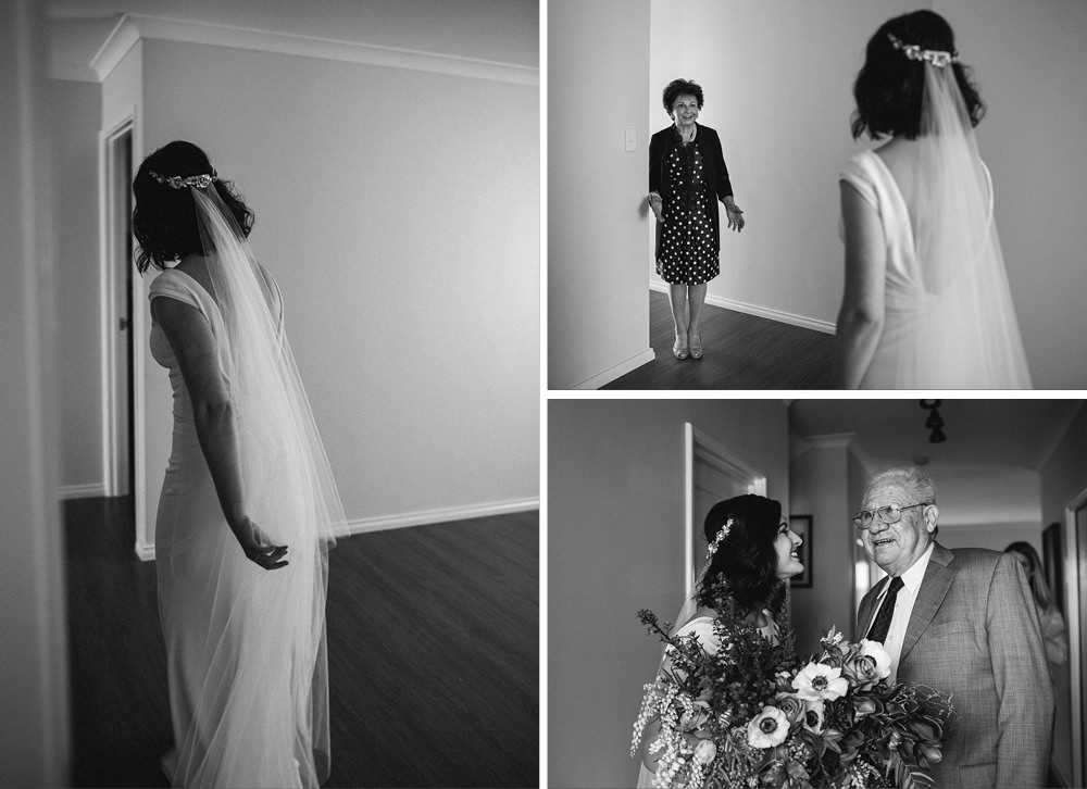 perth-wedding-photographer-modern-natural-cbd-we_are_all_stardust3