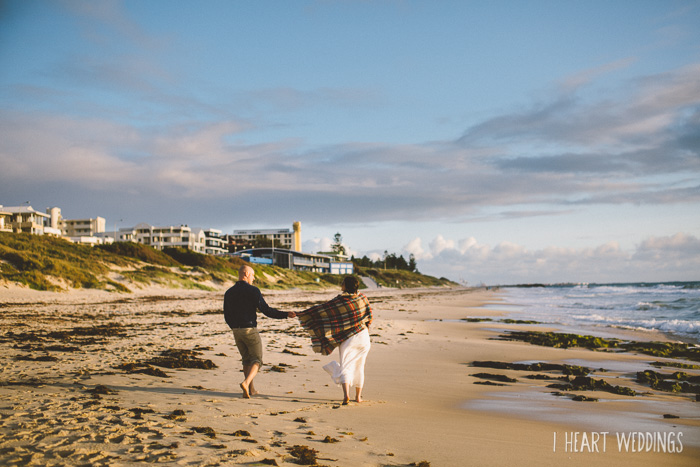 Cottesloe-Portrait-iheartweddings-052