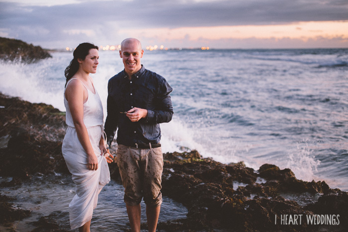 Cottesloe-Portrait-iheartweddings-096