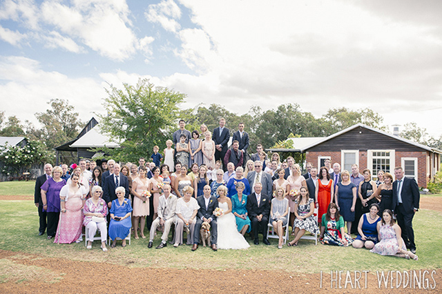 country-family-alverstoke-photo-iheartweddings