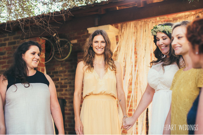 girls-married-perth-iheartweddings20
