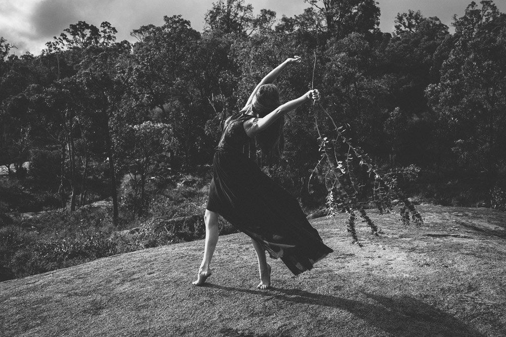 ballet-dancer-australia-nature-bush-photography-1-3