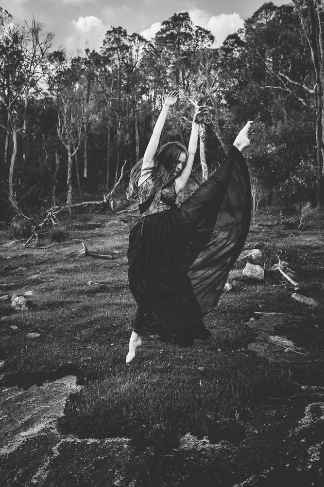 ballet-dancer-australia-nature-bush-photography-23