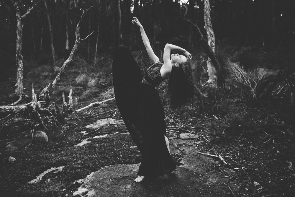 ballet-dancer-australia-nature-bush-photography-28