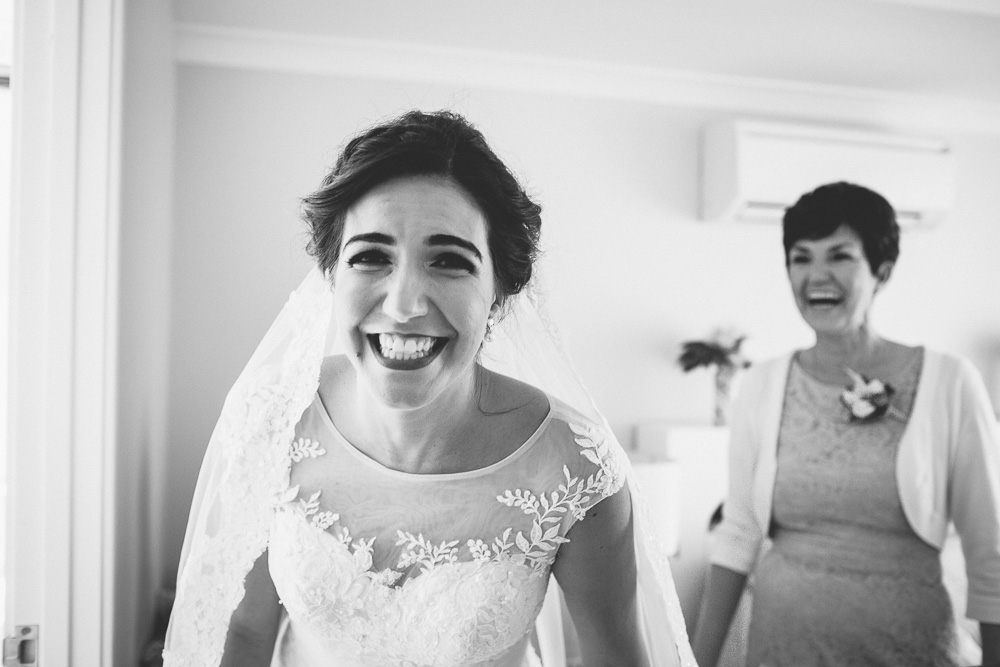 wedding-serbian-perth-photography-moments-005