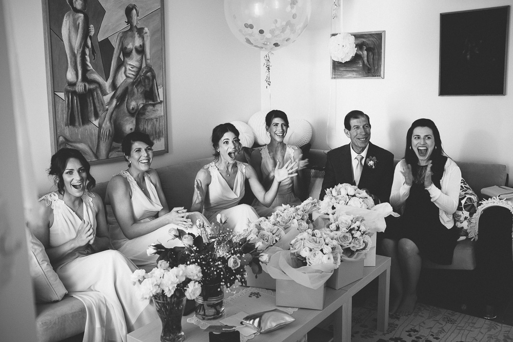 wedding-serbian-perth-photography-moments-007
