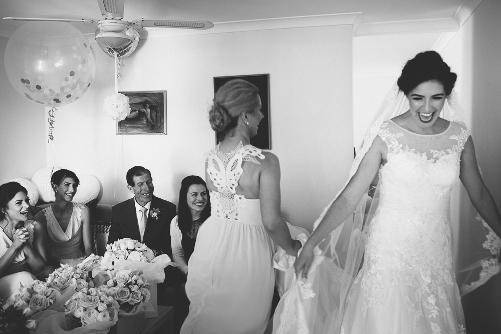 wedding-serbian-perth-photography-moments-008
