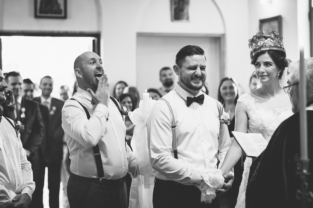 wedding-serbian-perth-photography-moments-015
