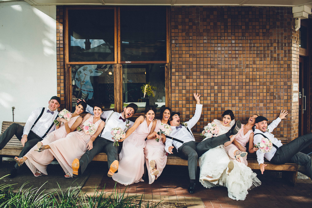 wedding-serbian-perth-photography-moments-023
