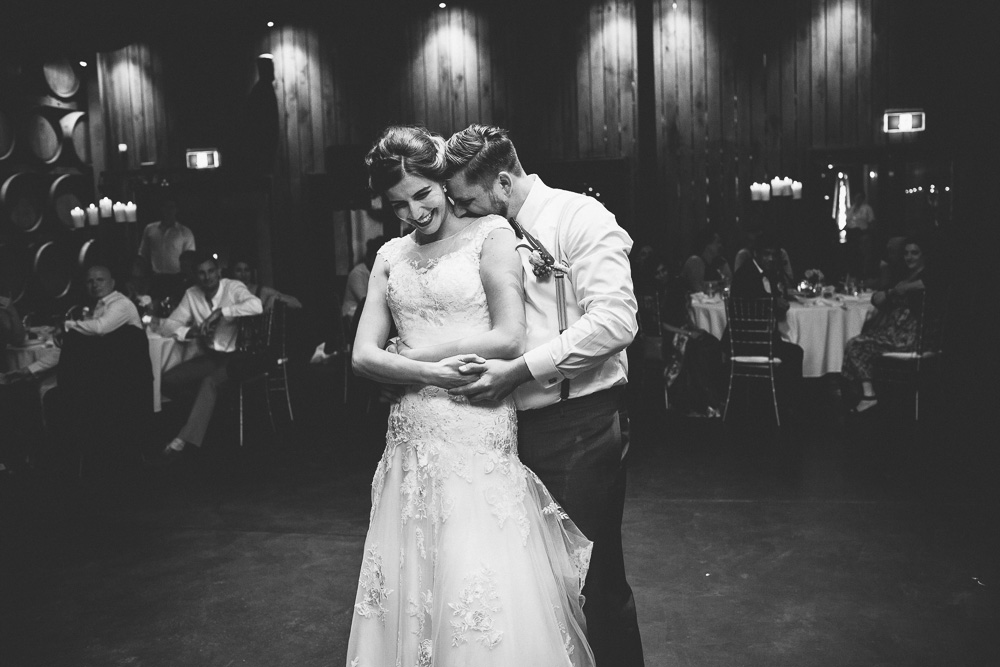 wedding-serbian-perth-photography-moments-035