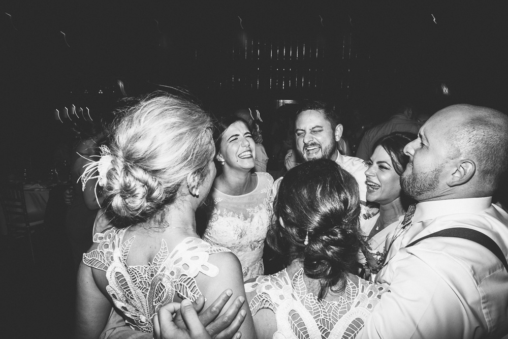 wedding-serbian-perth-photography-moments-037