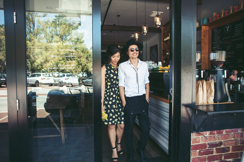 perth-elopement-jetty-quirky-photography-024