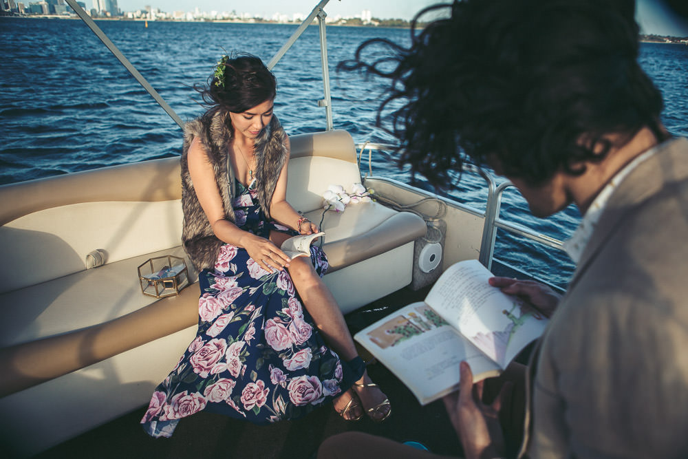 perth-elopement-jetty-quirky-photography-078