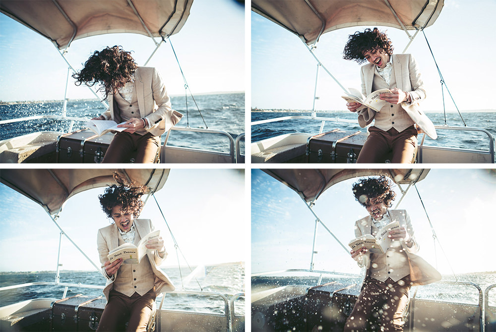 perth-elopement-jetty-quirky-photography-082