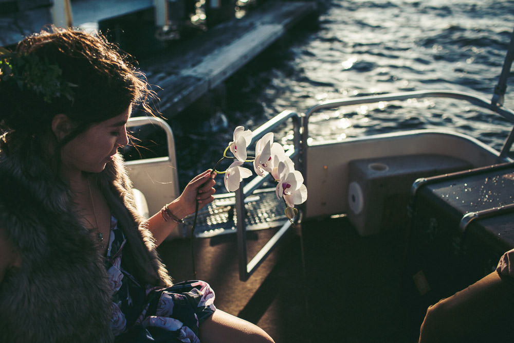 perth-elopement-jetty-quirky-photography-083