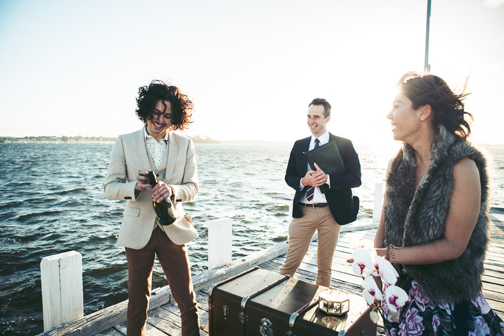 perth-elopement-jetty-quirky-photography-085