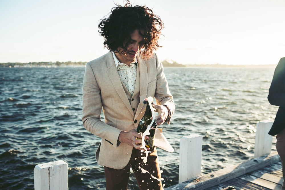 perth-elopement-jetty-quirky-photography-086