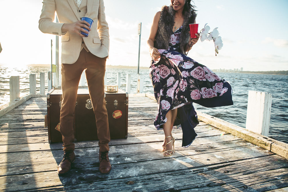 perth-elopement-jetty-quirky-photography-087
