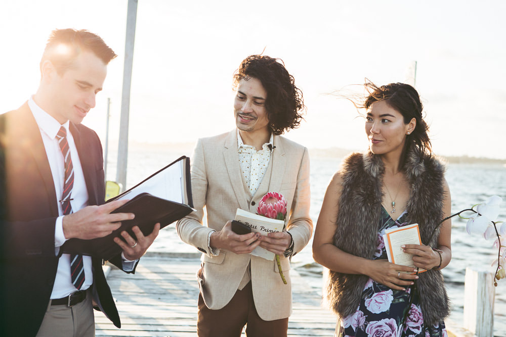 perth-elopement-jetty-quirky-photography-089