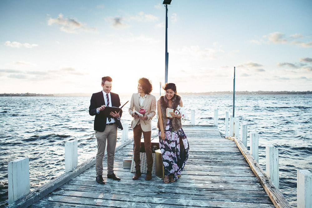 perth-elopement-jetty-quirky-photography-090