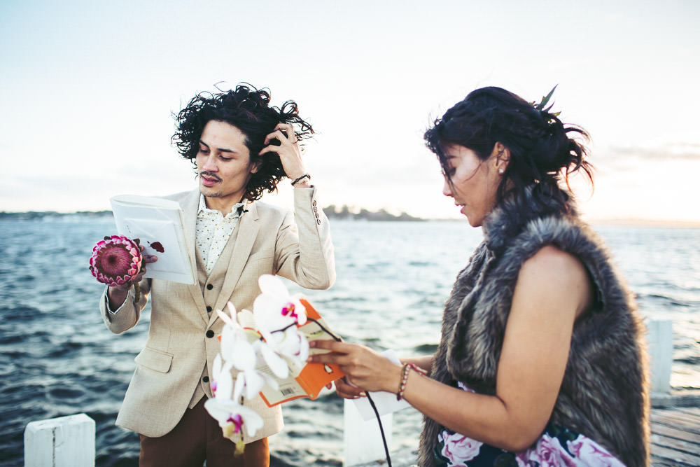 perth-elopement-jetty-quirky-photography-092