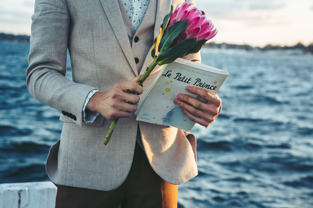 perth-elopement-jetty-quirky-photography-093