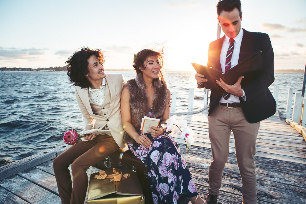 perth-elopement-jetty-quirky-photography-094