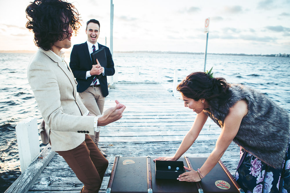 perth-elopement-jetty-quirky-photography-097
