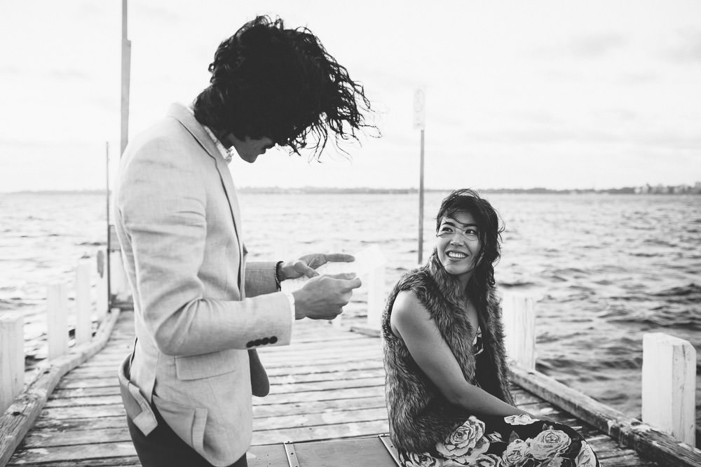 perth-elopement-jetty-quirky-photography-098