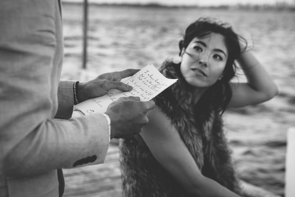 perth-elopement-jetty-quirky-photography-099