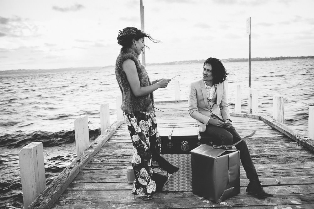 perth-elopement-jetty-quirky-photography-101