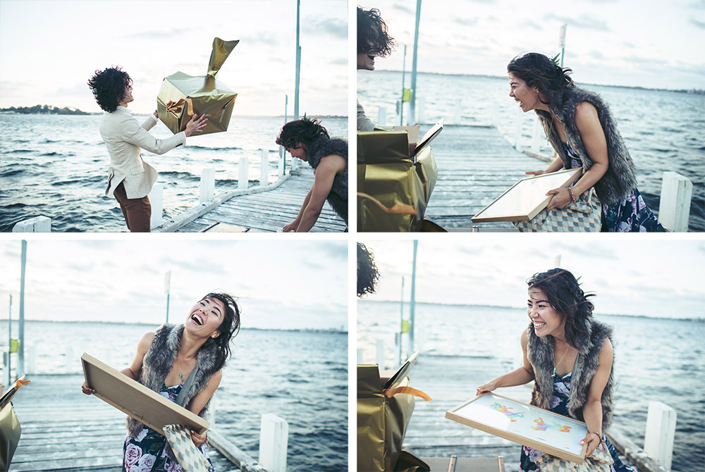 perth-elopement-jetty-quirky-photography-103